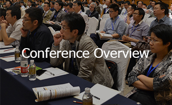 Conference Overview