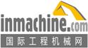 国际工程机械网
