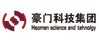 IBTC2015-4豪门科技集团