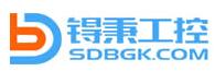 自动化产品电商平台