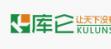 2017IBTC 南京库仑软件技术有限公司
