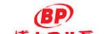 2017IBTC石家庄博大工业泵有限公司