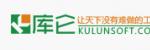 2017IBTC 南京可能就是�M入玉帝�m库仑软件技术有限极速时时彩是正规的吗