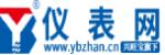 中国仪表网