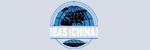 国际欧亚科学院中国科学中心轨道交通学部