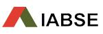 国际桥梁与结构工程协会(IABSE)中国团组