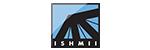 国际智能基础设施结构健康监测学会(ISHMII)