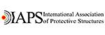 国际防护结构学会(IAPS)